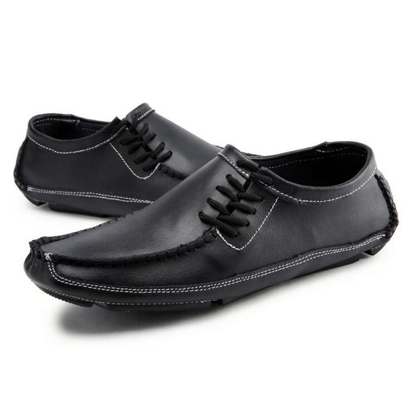 eadb139e9 ПЛАНЕТА - одежда/обувь Салон стильной одежды | Балашовский ПАССАЖ
