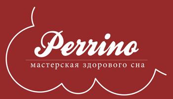 Perrino - анатомические матрасы и подушки, аксессуары для сна