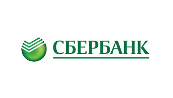 Сбербанк - банкомат в ТРЦ ПАССАЖ Балашовский